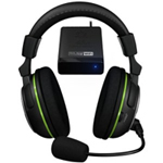 Top 10 Gaming Headsets