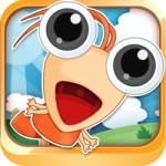 5 Educational Apps for Children