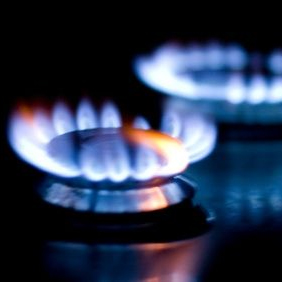 How to Light a Gas Range in a Power Outage