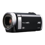 Top 10 HD Camcorders
