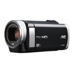 Top 10 HD Camcorders