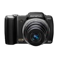 Olympus SZ-10 228730