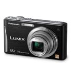 Top 10 Compact Cameras