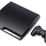 Should I buy a Playstation 3?