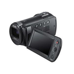 Best HD Camcorders