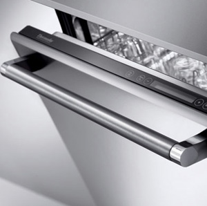 Top 10 Dishwashers
