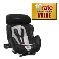 the first years true fit recline review convertible baby car seat 2018. Black Bedroom Furniture Sets. Home Design Ideas
