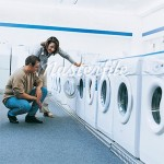 What You Should Know About Washer Warranties