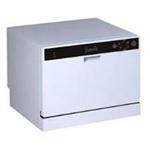 Top 10 Countertop Dishwashers