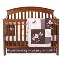 Carter Manchester 4-in-1