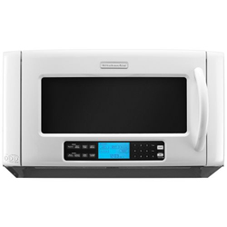 kitchenaid convection microwave. How Convection Microwave Ovens Work Kitchenaid