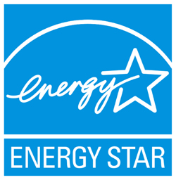 Energy Star will become stricter with its dishwasher efficiency standards in January 2012