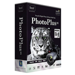 Top 10 Photo Editing Software