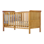 Top 10 Baby Cribs