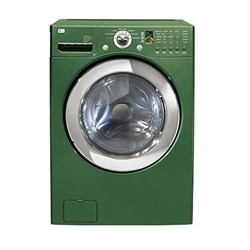 Best Budget Washing Machines Top 10 Affordable Washers