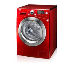 How to Save Energy with your Washing Machine