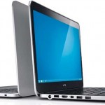 How do I choose the right laptop for my needs?