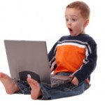 Should I buy a laptop for my child?