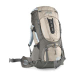 Top 10 Men's Backpacks