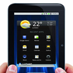 """7"""" Tablet Buying Guide"""