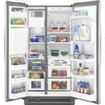 Top 10 Refrigerators