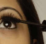 How to Apply Mascara: 5 Steps for Proper Application