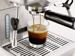 6 Steps for Making the Best Espresso