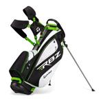 Top 10 Golf Bags