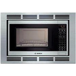 Top 10 Convection Microwaves