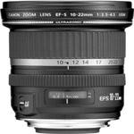 Best Canon Lens