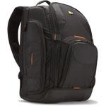 Top 10 Camera Bags
