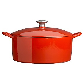 3 Tips for Maintaining a Dutch Oven