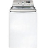 GE GTWN8250DWS Top Load Washing Machine