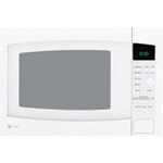 Best Convection Microwave Top 10 Convection Microwave