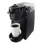 Best One Cup Keurig Coffee Maker Top 10 Single Serve Coffee Maker Reviews and Ratings - 10rate ...