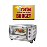 Best Convection Oven Top 10 Convection Ovens Reviews And