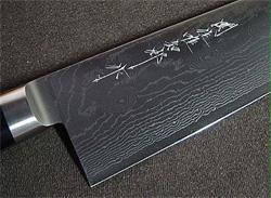 Santoku Knife Use And History 2020