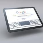 Tablet or Laptop?