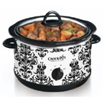 Top 10 Crock Pots