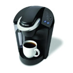 One Cup Coffee Maker Pros and Cons