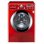 Top 10 Front Load Washers