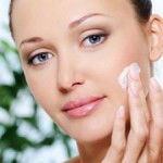 Tips to Choose the Best Face Cream