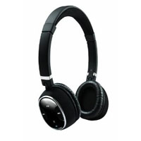 Creative WP-300 Wireless Headphones with Bluetooth