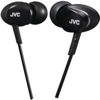 JCV HA-FX67 Earbuds