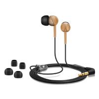 Sennheiser CX215 Earbuds