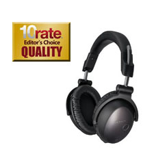 Sony DRBT50 Wireless Headphones