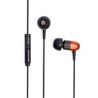 Thinksound ts02 + Mic Earbuds
