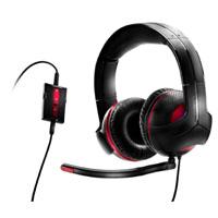 Thrustmaster Y-250 Gaming Headset