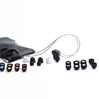 VSonic GR07 Earbuds