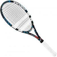 Babolat Pure Drive GT 2012 Women's Tennis Racquet